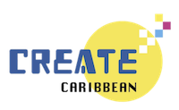 Create Caribbean Inc.